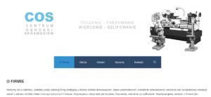 tokarz-frezer.pl